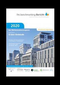 fm.benchmarking Bericht 2020