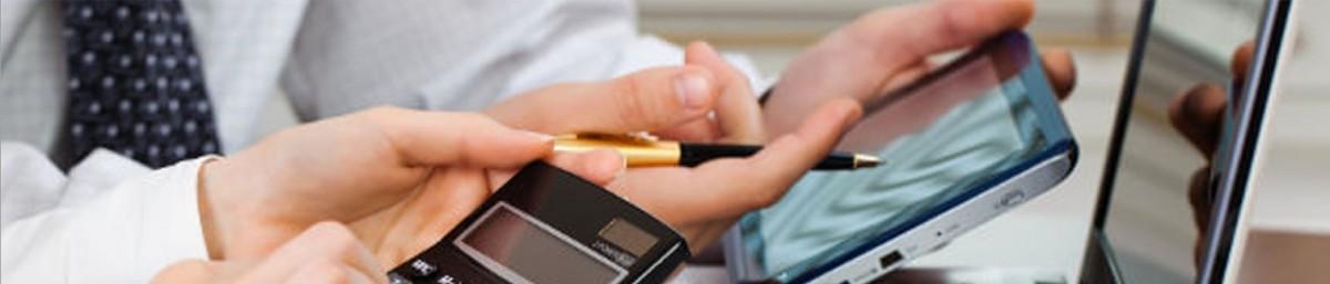 Webinarreihe zur Berechnung von Lebenszykluskosten