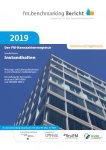 fm.benchmarking Bericht 2019