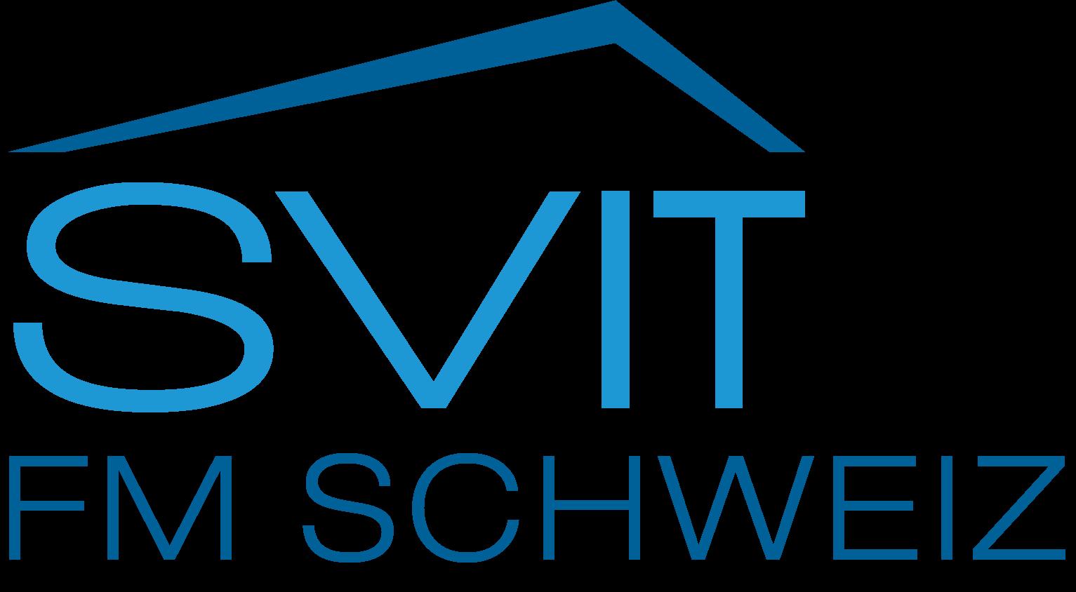Logo Svit