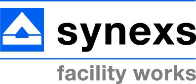 Logo synexs