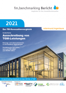 fm.benchmarking Bericht 2021